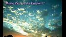 Bibel TV Emmaus: Interview mit Gott