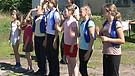 Финские братья в христианском лагере