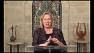 Jerusalem Channel: Legacy of Intercessor Rees Ho...