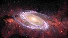 Galaxy Zoom