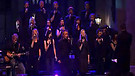 Oslo Gospel Choir - Come Now Is The Time To Worship