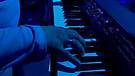Hillsong - Алтарь 2008 - 01 Иинтро - Вступление