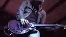 Skillet's Ben Kasica Video Bio