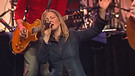 Hillsong & Delirious - 05 Worthy Is The Lamb (Unified Praise 2004)