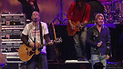 Hillsong & Delirious - 07 King of Majesty (Unified Praise 2004)