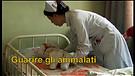 Dritto Al Cuore: Operation Blessing 2009