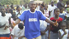 Louange de chrétiens sénégalais (2)