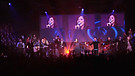 Gateway Worship - 05 Wake Up The World (2008)