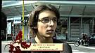 Dritto al Cuore - 3a puntata (27-02-09)
