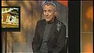 Dritto al Cuore - 6a puntata (20-03-2009)