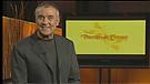 Dritto al Cuore - 7a puntata (27-03-09)