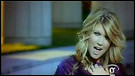In Better Hands - (Natalie Grant)