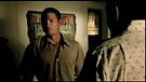George Perez in 'Criminal Minds'