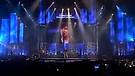 Starfield - My Generation (Live)