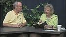 Brad Anderson Testimony pt1