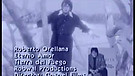 Eterno Amor - Roberto Orellana