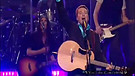 Michael W.Smith - Shout Unto God (A New Halleluj...