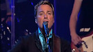 Michael W.Smith - Mighty to Save ( A New Hallelu...