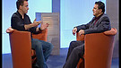 Rudi Walter bei Hautnah Neues Leben TV