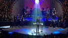 Michael W.Smith - Amazing Grace (My ...