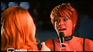 Mariah Carey & Whitney Houston - When You Believ...