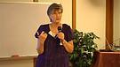 AELS 2 (13) - Workshop C: Dr. Betsy Glanville (1...