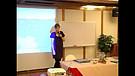AELS 2 (14) - Workshop D: Dr. Betsy Glanville (1...