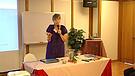AELS 2 (14) - Workshop D: Dr. Betsy Glanville (2...