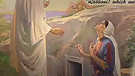 Prophecy: My resurrection - Message at 5 July at...