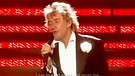 What A Wonderful World, Rod Stewart