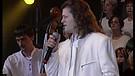 Фрагмент  музыкального проекта  Алексея Ледяева  «Разорванная завеса»  2005 г.
