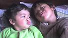 Cancion De Cuna Para Mis Hijos Amadea Karen Mari...