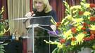 Dr. Rebecca Brown M.D.-Anger pt 2