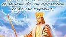 Louange: Dieu le saura - Jésus est v...