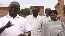 Transforming Nakasongola