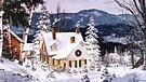 Christmas - White Christmas - Andy Williams