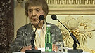 2009 - Speach: Dr. Doris Drucker