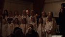 Julmusikal i Pingstkyrkan Habo