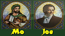 Mo Joe: The Tale of Two Prophets