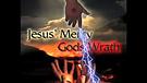God's wrath