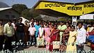 Youth/Evangelists/Village Pastors - Picnic 2010 ...