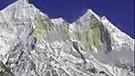 Himal ko Kakhama