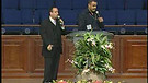 Bishop Dag Heward Mills-Pt 2