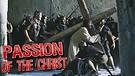 Passion of Jesus Christ Music Video (GREEK)