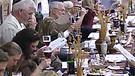 Passover Seder - Beit Yeshua