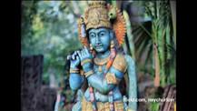 Religionen weltweit: Hinduismus