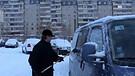 Neues Russland – Eine Nation im Umbruch – He...