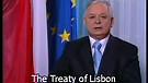 Poland President's Great Legacy