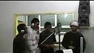 Rap PulavarZ - Ayubovan Vanakam