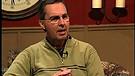 Quelle est le fondement de la foi chrétienne ?